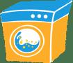 Lavandería Mirasur Osorno