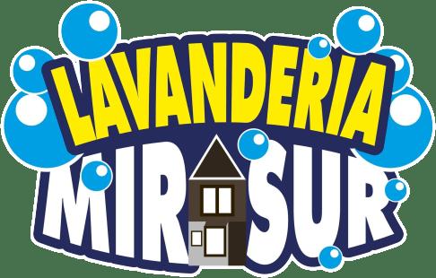 Lavandería Mirasur